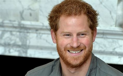 prince harry prince harry travels to nepal to repay a 200 year