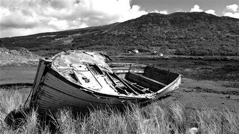 speed bonnie boat youtube john mcdermott the skye boat song youtube