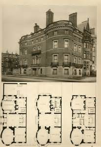 deco home plans art deco floor plans floor plan fanatic pinterest my heart art deco house and to share