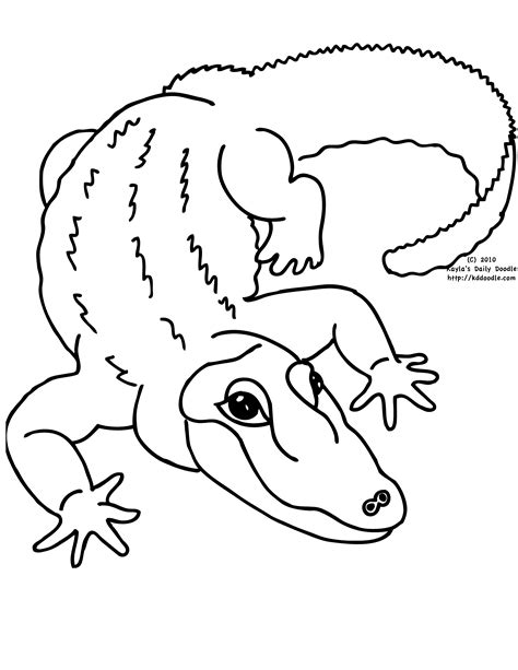 Phonics Coloring Pages Free N Phonics Coloring Pages by Phonics Coloring Pages