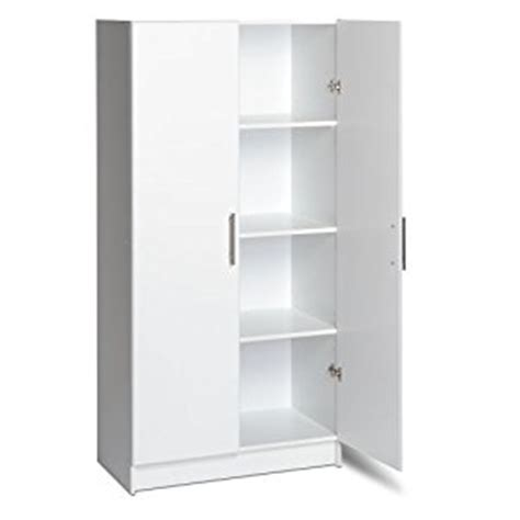 laundry room cabinets amazon laundry room cabinets a laundry storage solution