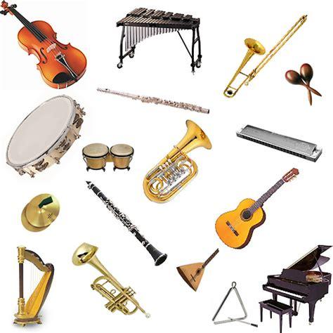 imagenes de instrumentos musicales musical instruments vocabulario de im 225 genes de