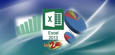 excel tutorial by sali kaceli excel 2010 tutorial comprehensive part 1 of 2 become a