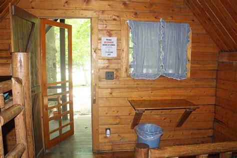 Cabins Near Washington Dc by Cing Cabins Rental Cabins Washington Dc Cing