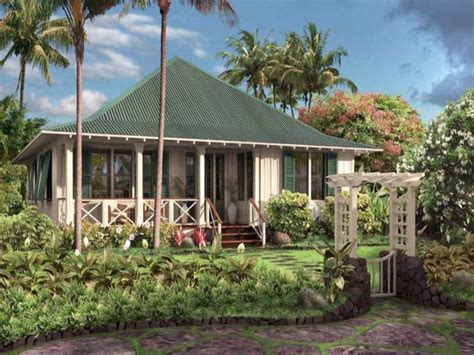 hawaiian home plans hawaiian plantation style house plans hawaiian plantation