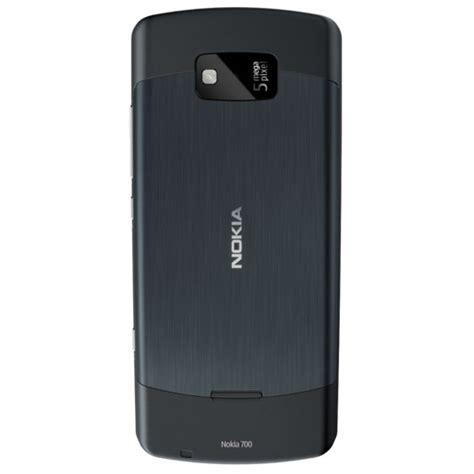 nokia 700 mobile nokia 700 noir mobile smartphone nokia sur ldlc