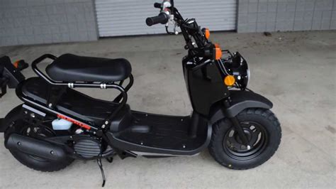 honda mopeds for sale honda 50cc mopeds for sale autos post