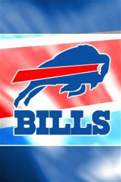 buffalo bills wallpaper gallery