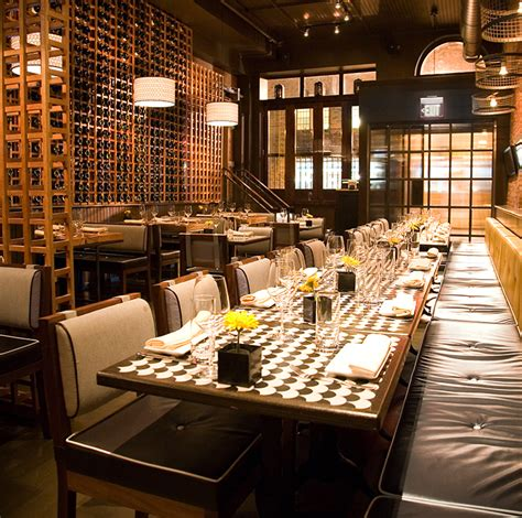 private dining rooms philadelphia astounding philadelphia restaurants with private dining