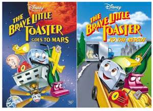 The Brave Little Toaster To The Rescue Watch Online The Brave Little Toaster To The Rescue 171 Full Movies