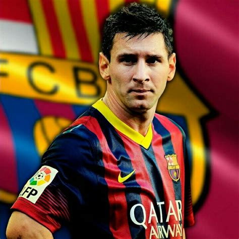 biography of rodrigo messi lionel messi profile family age height weight affairs
