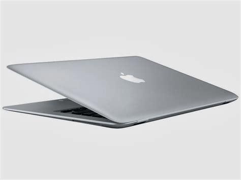 Laptop Apple Kecil sejarah lengkap perkembangan komputer vika ashar i puteri