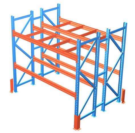Normal Rack by Iwebireland Better Ways To Manage And Use Your