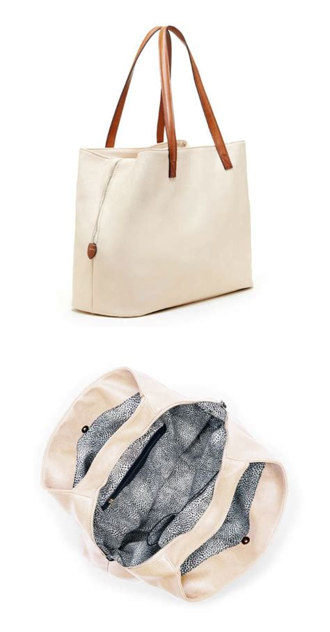 Beautiful Bags To Check Out by 47 Best Tshirt Ideas Images On Louisiana