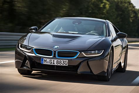 Pictures Of Bmw I8 by Bmw I8 2014 Pictures Bmw I8 2014 Images 22 Of 75