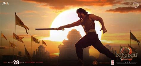 baahubali full hd video baahubali 2 new hd images bahubali 2 photos posters