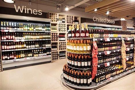 38 best images about spirit wine retail design on best 25 liquor store ideas on pinterest glassware bar
