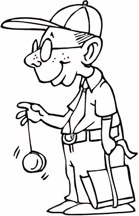 birthday coloring page for grandpa happy birthday grandpa coloring pages coloring home