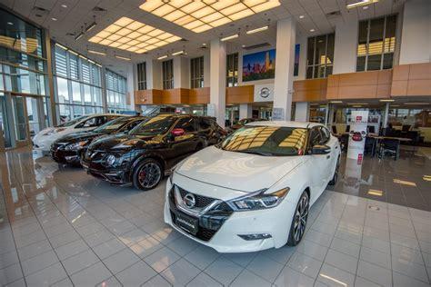 Autonation Nissan Lewisville by Autonation Nissan Lewisville 33 Photos 124 Reviews