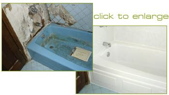 bathtub refinishing tulsa about us basin tub repair bathtub sink and tile