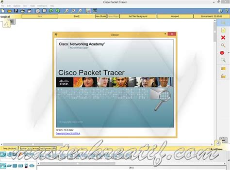 cisco packet tracer 6 2 full windows with tutorial free download cisco packet tracer 7 0 full masterkreatif