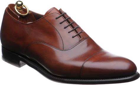 oxford shoes style guide the oxford herring shoes style guide