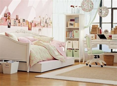 daybed bedroom ideas trundle beds with trundle teenage girls bedroom design