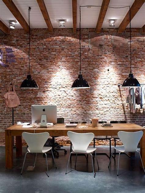 oficinas y despachos de malaga 2016 como decorar una oficina al estilo r 250 stico