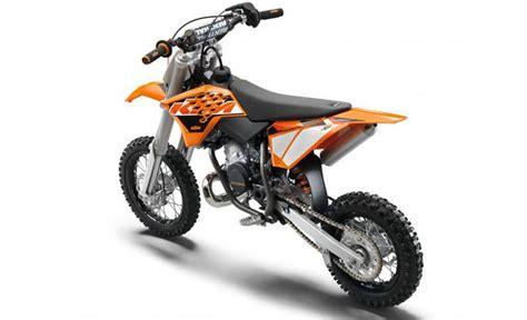 valor del seguro de moto cilindraje 125 2016 moto ktm 50 sx 2015 precios fichas t 233 cnicas y consulta
