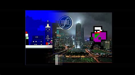 metin2mod detect hack game superfighters hack youtube
