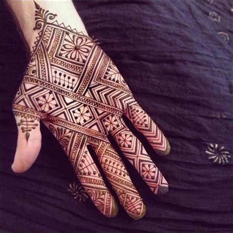 mehndi tattoo designs for boys simple mehndi designs for boys in 2018 fashioneven