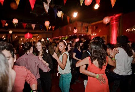 top 10 bars toronto the top 10 dance parties and bars in toronto