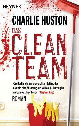 libro unterleuten roman german edition das clean team roman german edition letteratura e