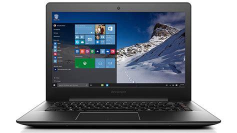 Laptop Lenovo Netbook lenovo laptops desktops pcs 2 in 1 devices harvey norman australia
