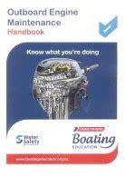 boating education nz by coastguard boating education published 2014