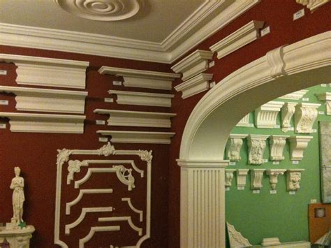 Design Your Own Home Online 3d Simply Mouldings Plaster Mouldings Cornice Amp Coving Surrey