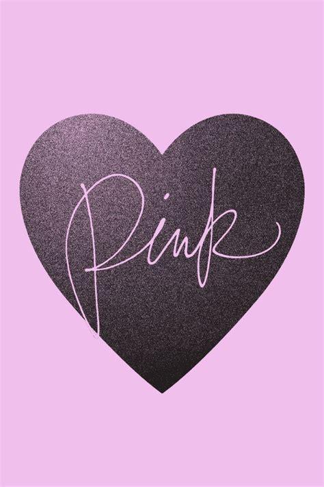 pink nation wallpaper victoria s secret pink phone wallpaper phone wallpapers