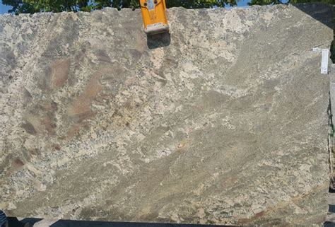 Wholesale Granite Boardeaux River Leather Finish Axial Stones Wholesale