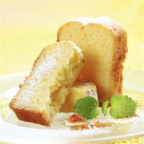 cakes cupcakes and muffins types of recipes recipes