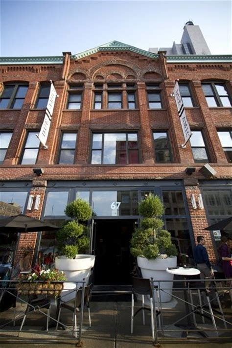 Top Bars In Columbus Ohio by 24 Best Images About Columbus Restaurant List On Elevator The Boat And Kitchen Bars
