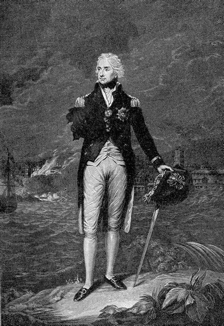 Nelson S Sailors Warrior 829 best images about lord nelson on