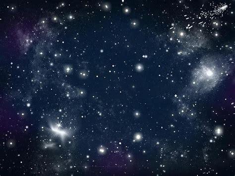 qu fue de estas 7 estrellas de la tv mexicana quin 191 por qu 233 brillan las estrellas batanga