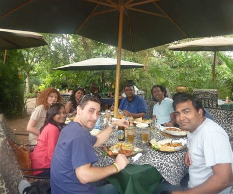 Mba Courses In Kenya by Seeking To Improve Access To Financial Services For The