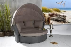 sonneninsel garten sonneninsel terrassen strandkorb garten lounge liege