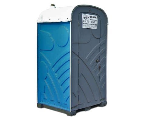 wc kaufen mobile wc kabinen kaufen hausidee