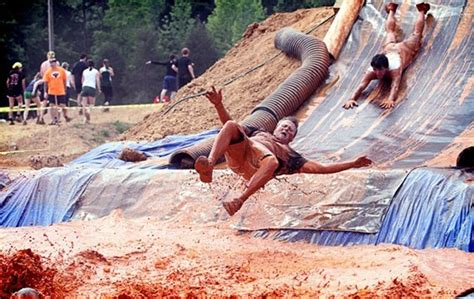 rugged maniac course 11 great obstacle course races choose the best race for you