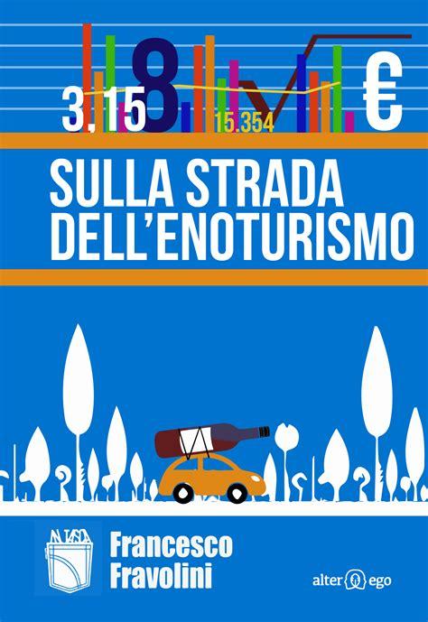 libreria messaggero il messaggero italiano esce in libreria la nuova sfida
