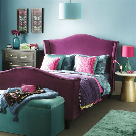 jewel tone bedroom how to decorate your home with jewel tones