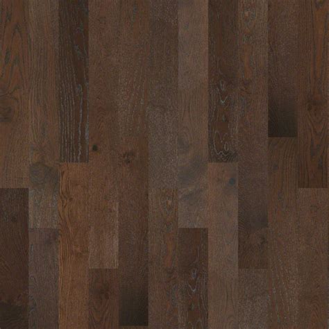 shaw empire oak rockefeller 5 quot sw583 09008 discount pricing dwf truehardwoods com