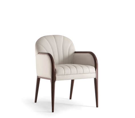Filled Armchair by Parigi Filled Armchair Style Matters